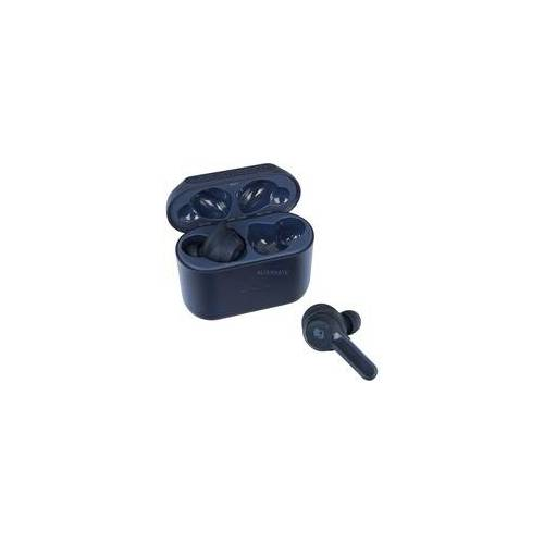 Skullcandy Indy True Wireless, Headset