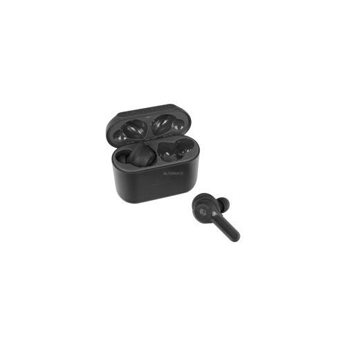 Skullcandy Indy True Wireless , Headset