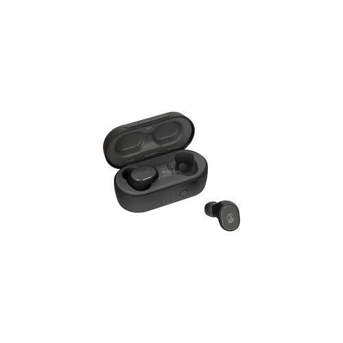 Skullcandy Sesh Wireless, Headset
