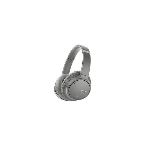 Sony WH-CH700N, Headset