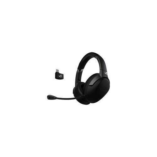 Asus ROG STRIX GO 2.4, Gaming-Headset