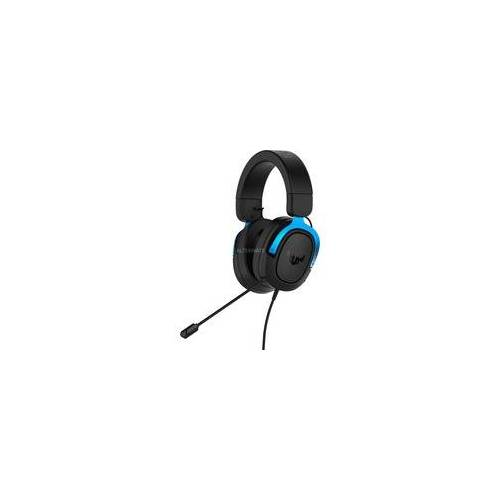 Asus TUF H3 Gaming Headset, Gaming-Headset