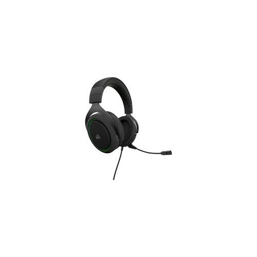 Corsair HS50 Pro, Gaming-Headset