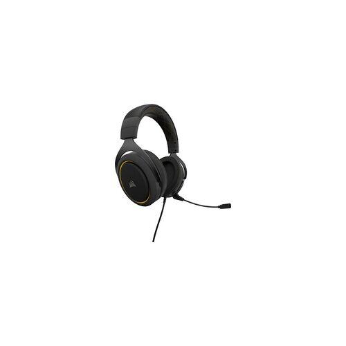Corsair HS60 Pro, Gaming-Headset