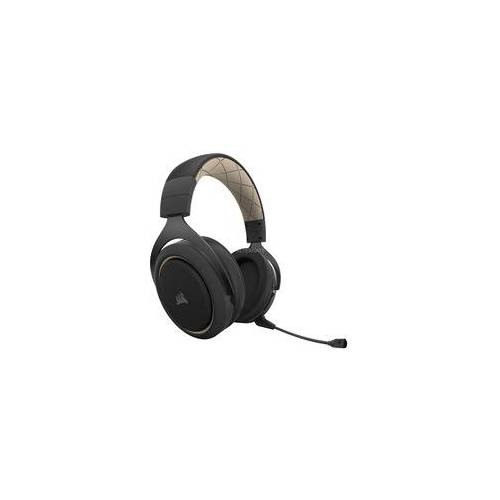Corsair HS70 Pro Wireless, Gaming-Headset
