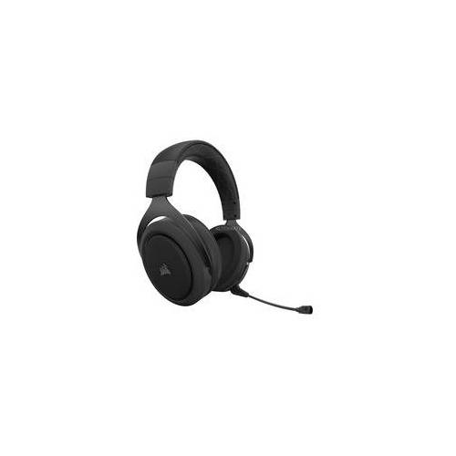 Corsair HS70 Pro Wireless , Gaming-Headset