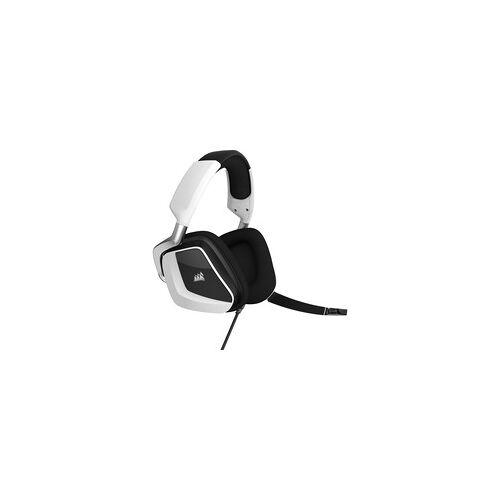 Corsair VOID RGB ELITE, Gaming-Headset
