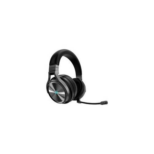 Corsair Virtuoso RGB Wireless SE, Gaming-Headset