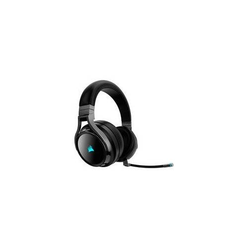Corsair Virtuoso RGB Wireless, Gaming-Headset