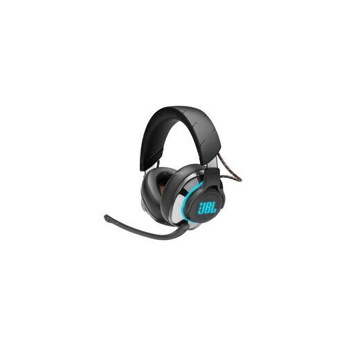JBL Quantum 800, Gaming-Headset