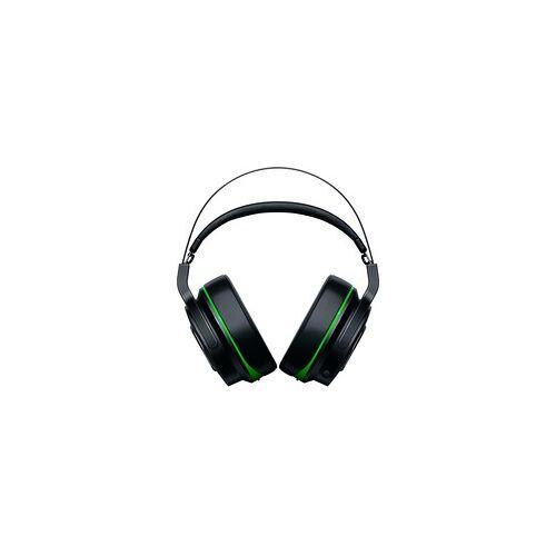Razer Thresher 7.1, Gaming-Headset