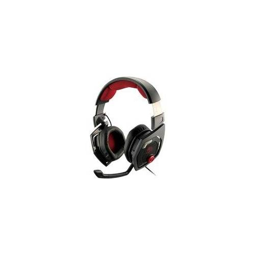 Tt eSPORTS Shock 3D 7.1, Gaming-Headset
