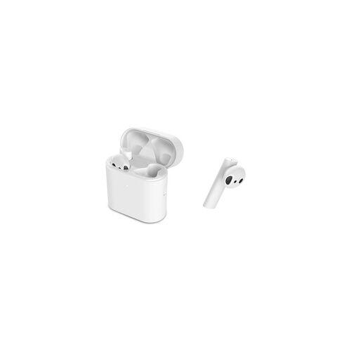 Xiaomi Mi True Wireless Earphones 2, Headset