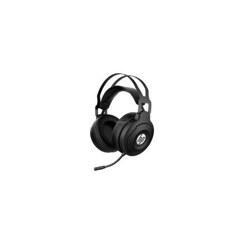 HP X1000 Wireless-Gaming-Headset