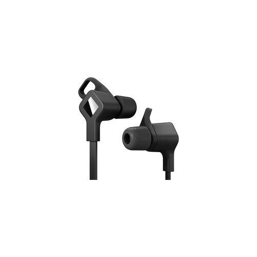 OMEN Dyad Headset