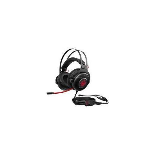 OMEN Headset 800, Gaming-Headset