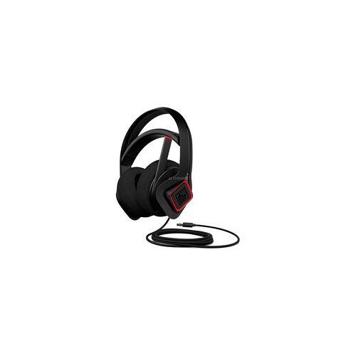OMEN Mindframe Prime Headset, Gaming-Headset