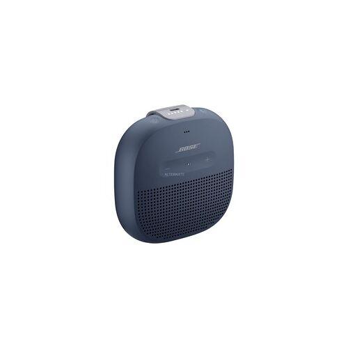 Bose SoundLink® Micro , Lautsprecher