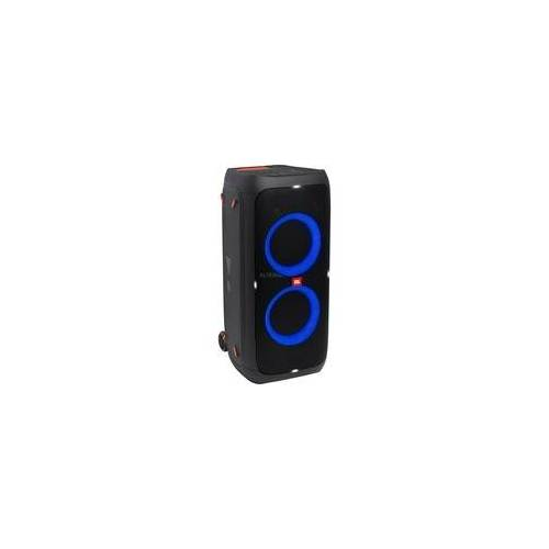 JBL Partybox 310, Lautsprecher