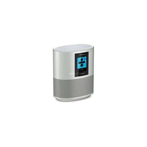 Bose Home Speaker 500, Lautsprecher
