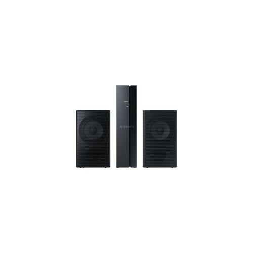 Samsung Wireless Rear Speaker Kit SWA-9000S, Lautsprecher