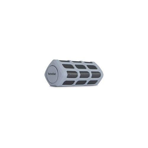 Technisat BLUSPEAKER OD 300, Lautsprecher