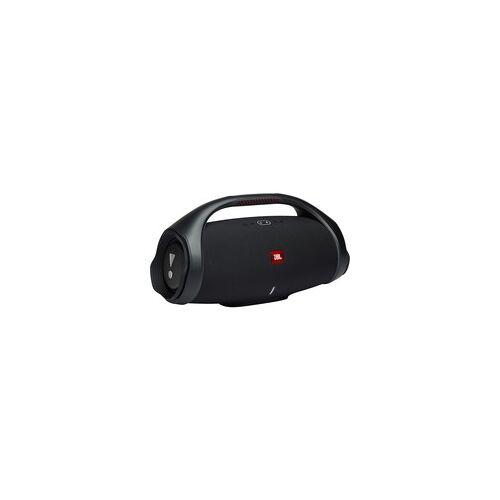 JBL Boombox 2, Lautsprecher