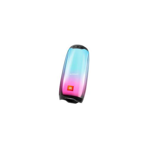 JBL Pulse 4, Lautsprecher