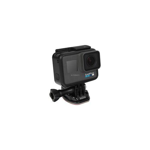 Gopro HERO6 Black, Videokamera