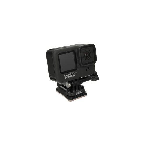 Gopro HERO9 Black, Videokamera