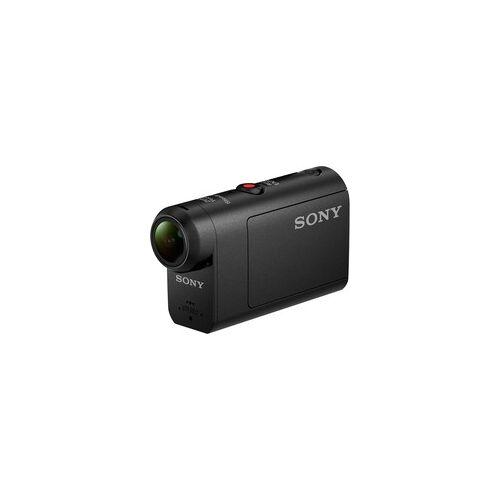 Sony HDR-AS50, Videokamera