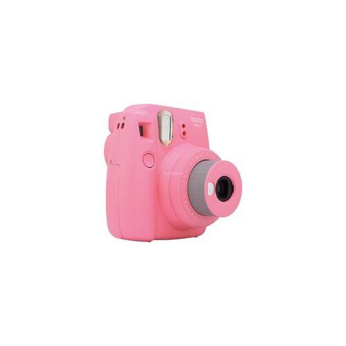Fujifilm instax mini 9, Sofortbildkamera