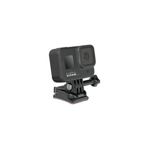 Gopro HERO8 Black, Videokamera