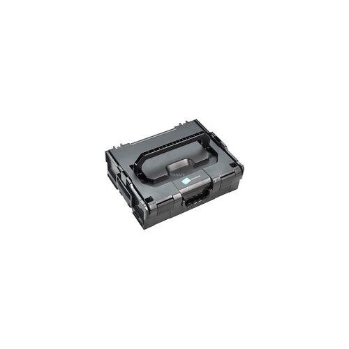 B&W Toolcase L-Boxx 136 FG 118.02, Koffer