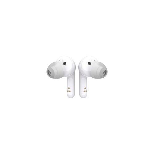 LG Tone Free HBS-FN4, Headset