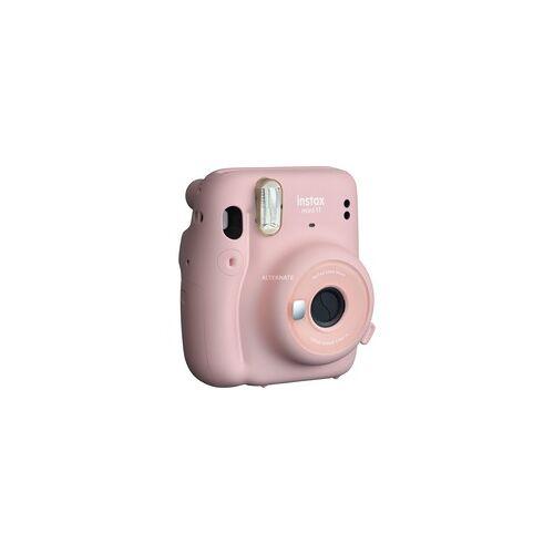 Fujifilm instax mini 11, Sofortbildkamera