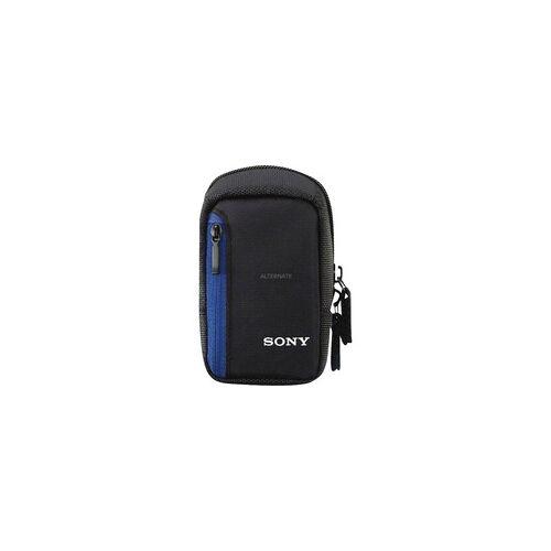 Sony LCS-CS2, Tasche