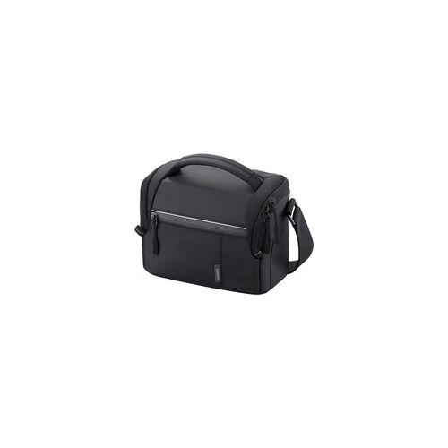 Sony LCS-SL10 Tasche