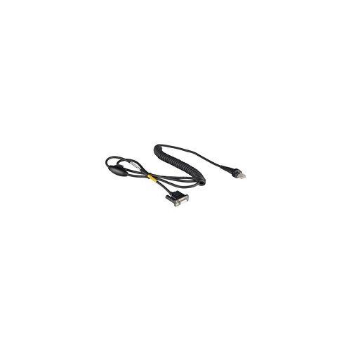 Honeywell RS232 Kabel