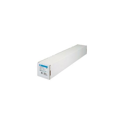 HP Inkjet-Papier hochweiß (Q1445A)