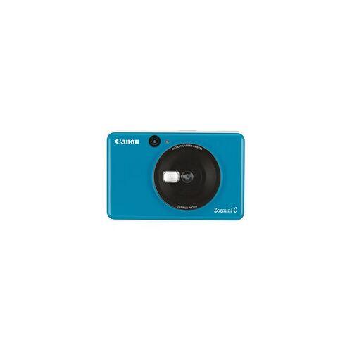 Canon Zoemini C, Sofortbildkamera
