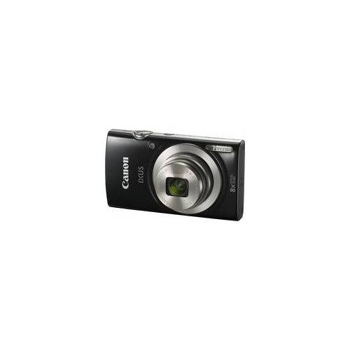 Canon IXUS 185, Digitalkamera