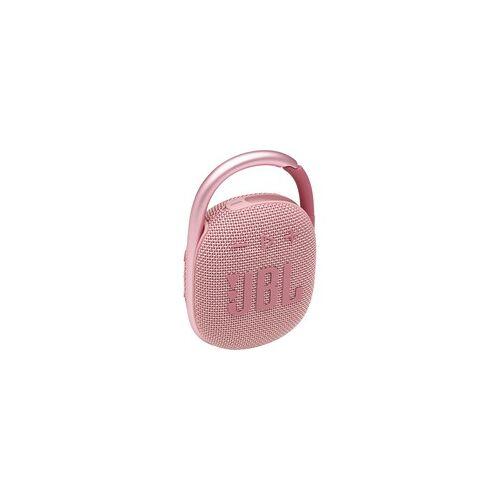 JBL Clip 4, Lautsprecher