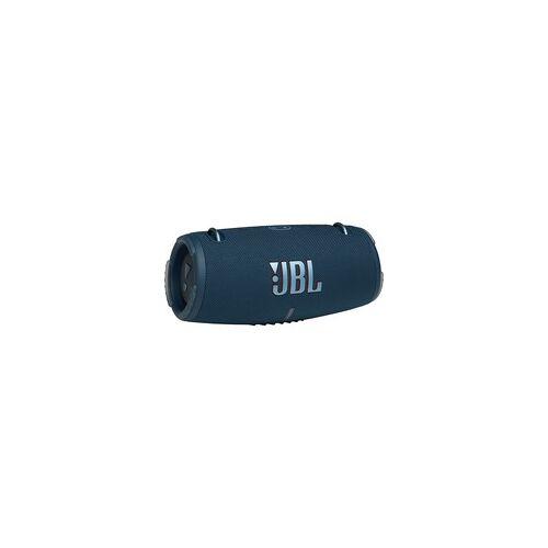 JBL Xtreme 3, Lautsprecher