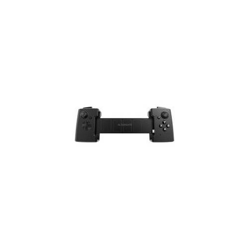 Asus Gamevice for ROG Phone, Gamepad