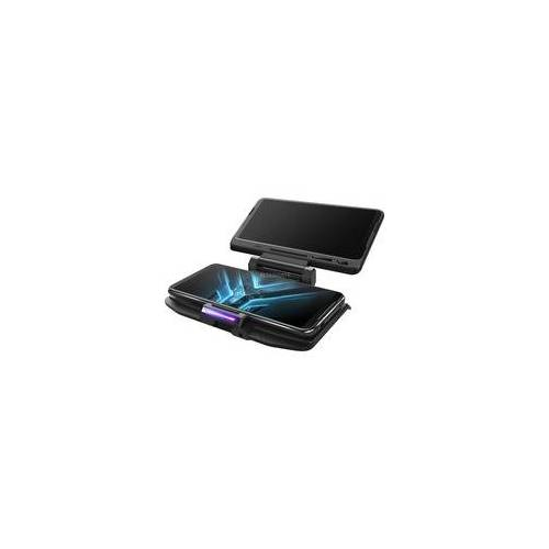 Asus ROG TwinView Dock 3, Gamepad