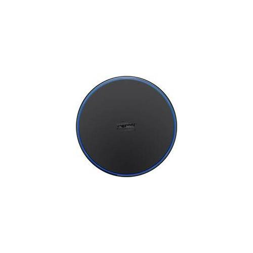Goobay Wireless Fast Charger 10 W, Ladegerät