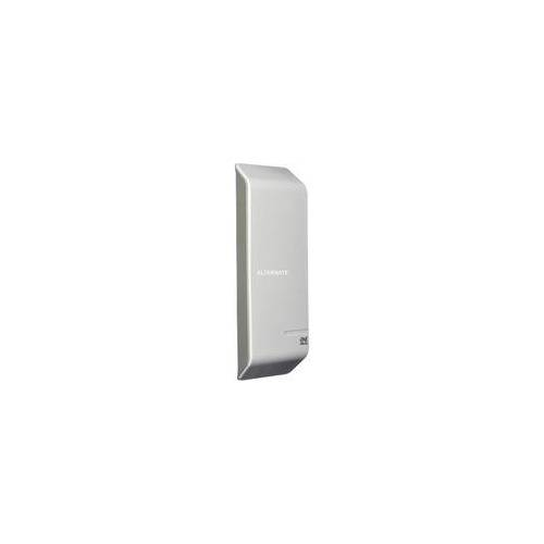 One For All DVB-T Full HD Outdoor Antenne SV 9450