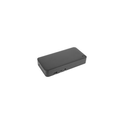 Targus Universelle USB-C DV4K Dockingstation