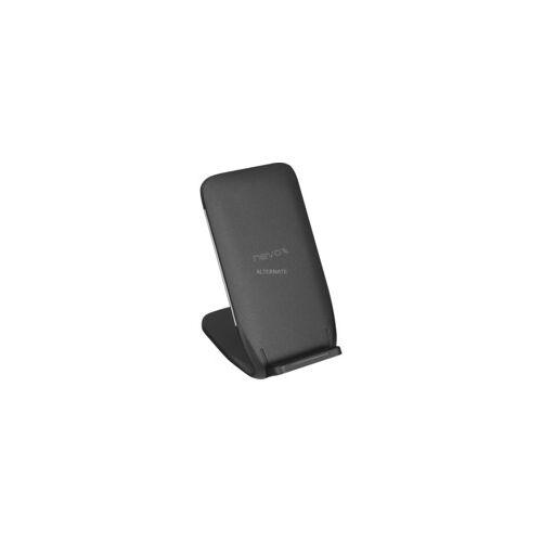 Nevox Wireless Fast Charger 10Watt, Ladegerät
